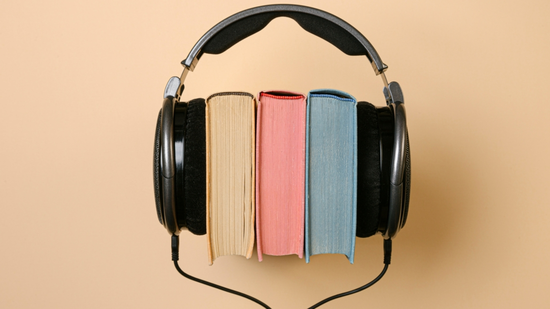 Czy każdy może słuchać audiobooków?